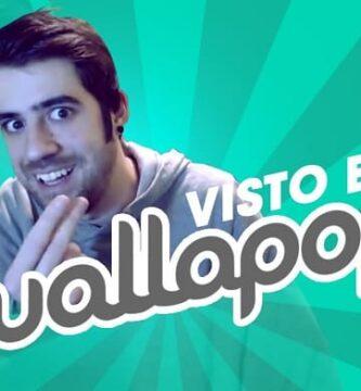 Anuncios En Wallapop