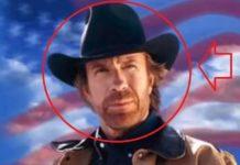 Mejores Chistes De Chuck Norris