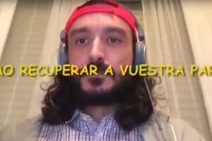Tutorial DEFINITIVO Para RECUPERAR A TU EX NOVIA